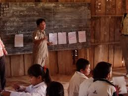 teach for america essay sample what s your opinion of good manners especially at school writework teacher in primary school in northern laos