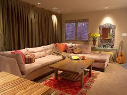Asian Home Decor Ideas by Asian Living Room Home Planning Ideas 2017