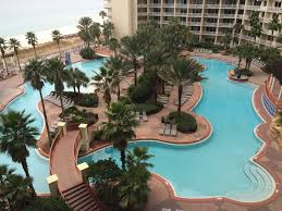 Shores Of Panama Floor Plans Shores Of Panama 6th Floor Reserved Parking Space New Tile Floor