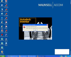 transaction manager failed to start autodesk community