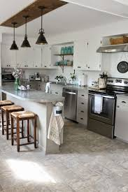 kitchen learn these 3 simple kitchen makeover ideas that will not