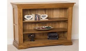 French Chateau Style Chateau Bookcase Chateau Style Decor French Chateau Rustic Solid