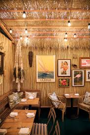 221 best hip restaurants with a cool vibe images on pinterest