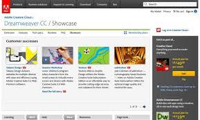 dreamweaver responsive website templates