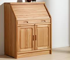 office bureau home office furniture solid wood wharfside furniture