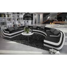 otto versand sofa günstige sofas couches reduziert im sale otto