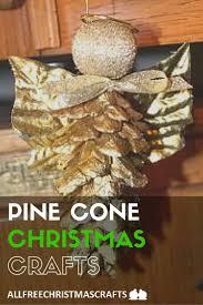 286 best christmas home decor images on pinterest diy christmas