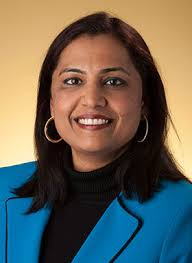 dr mona sinha coles college of business kennesaw state university