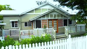 exterior home painting ideas best 25 exterior paint colors ideas