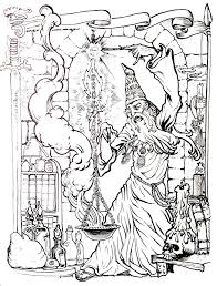free art coloring pages best 25 print coloring pages ideas on pinterest pixel color
