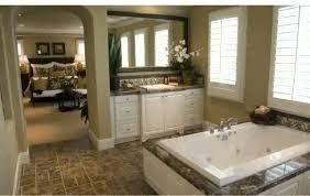 neutral bathroom ideas bathroom colors bathroom neutral colors home design wonderfull