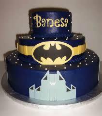 batman cakes ideas 12178 batman cake party ideas pinterest