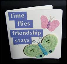friendship cards handmade friendship cards search friendship cards