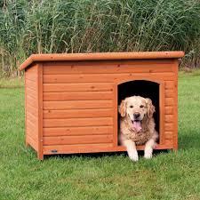 cuccia per cani da esterno tutte le offerte cascare a cucce e cuscini per cani animalipetshop it