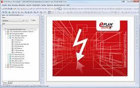 e plan zum download die neue version 2 4 beta elektrotechnik eplan