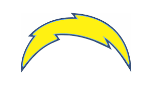 San Diego Chargers Flag How To Draw The San Diego Chargers Logo Nfl Youtube