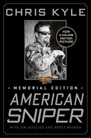 american sniper ebook by chris kyle 9780062306708 rakuten kobo