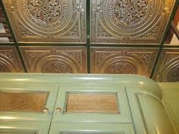 Decorative Ceiling Tile by 396 Best Decorative Ceiling Tiles Images On Pinterest Ceilings