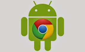 chrome free apk chrome browser for android apk free techalltop