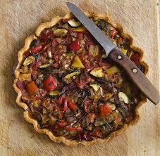 comment cuisiner les poivrons cuisine fresh comment cuisiner des poivrons comment cuisiner des
