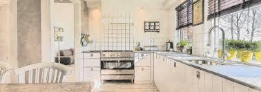 Best Kitchen Appliances by Best Kitchen Appliances 2017 Reviews And Buyer U0027s Guides