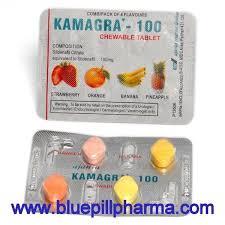 generic viagra sildenafil 100mg india cheap viagra tablets stanbridge ltd