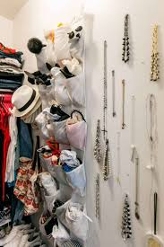 Small Closet Organizers by 344 Best Tiny Apt Tinier Closet Images On Pinterest Tiny Closet