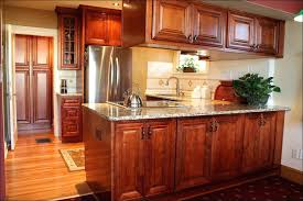 kitchen cabinets pittsburgh pa kitchen cabinets in pittsburgh pa furniture design style kitchen cabinets in pittsburgh pa kitchen and bath pa kitchen