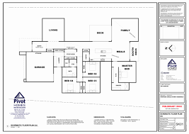 House Plan Sketch Design 50 Inspirational Floor Plan Sketch House Building Plans House
