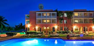 Bedroom Beach Club Sunny Beach Hotel In St Lawrence Gap Barbados Southern Palms Beach Club
