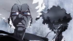 number 1 headband the number 1 headband anime amino