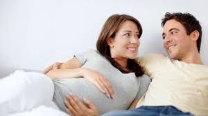ini sebabnya wanita hamil selalu ingin bercinta health liputan6 com