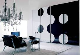 Modern Office Furniture Modern Office Furniture Styles And Examples Office Architect