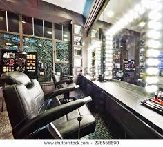 Parlour Interior Decoration Beauty Salon Interior Stock Images Royalty Free Images U0026 Vectors