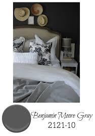 Dark Grey Bedroom Walls Dark Bedroom Walls Nesting With Grace