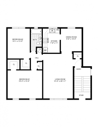 design house plans yourself free affordable house plans with estimated cost to build sketch plan of
