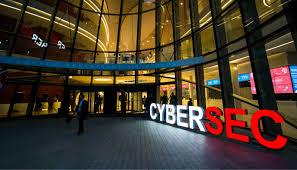 cybersec european cybersecurity forum