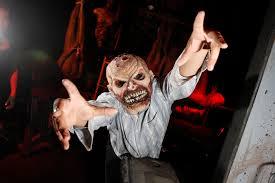 world of fun halloween haunt top 10 reasons to get a gold pass california u0027s great america