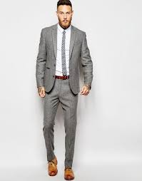 what to wear to a wedding men wedding attire for men what to wear to a wedding as a guest