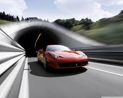 Ferrari 458 Drifting - ferrari hd desktop wallpaper high definition fullscreen