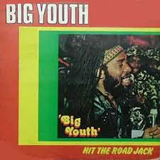 big photo albums hit the road by big youth on apple