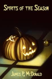 happy halloween cover photos happy halloween weekend jim mcdonald author page