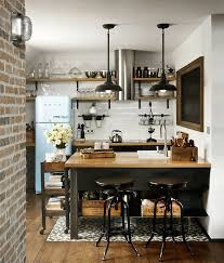 interior kitchens best 25 small kitchen bar ideas on breakfast bar