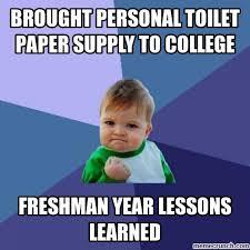 College Kid Meme - college college kid meme
