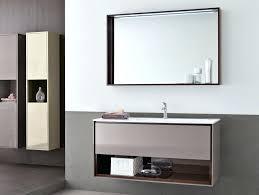 Trough Sink Bathroom Vanity Trough Sink Bathroom Vanitylarge Size Of Wall Mounted Toiletries
