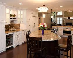 pictures of islands in kitchens small kitchen islands for sale kitchen islands designs small