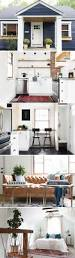 tiny houses 1000 sq ft the chesterfield cottage 1 000 sq ft small homes pinterest