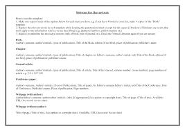Resume Sample Harvard University by Harvard University Resume Samples Essay Writing In French