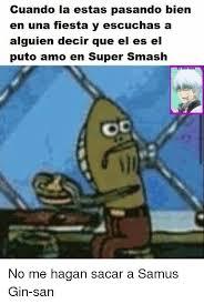 Samus Meme - samus and samus meme on me me