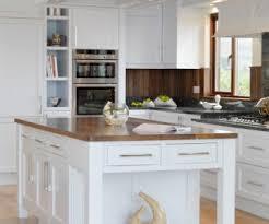 freestanding kitchen furniture kitchen islands clearance tag free standing kitchen islands with